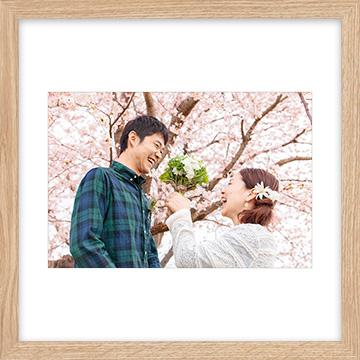 結婚記念の出張撮影<span>@さいたま・大宮</span>