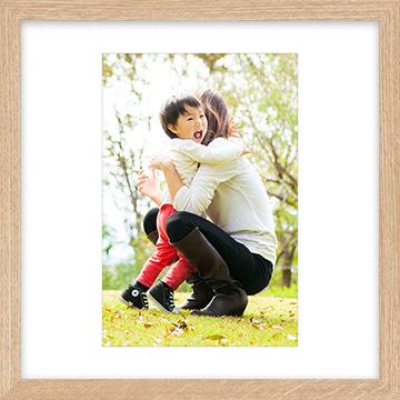 家族写真の出張撮影<span>@東京・府中</span>