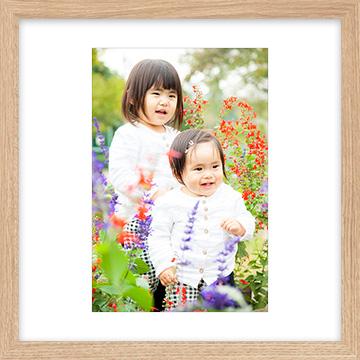 家族写真の出張撮影<span>@さいたま・大宮</span>