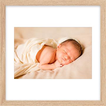 新生児の出張撮影<span>@東村山</span>