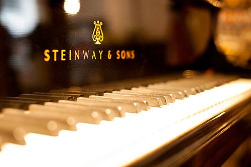 ピアノ title=